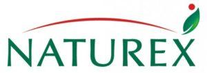 Naturex-Logo