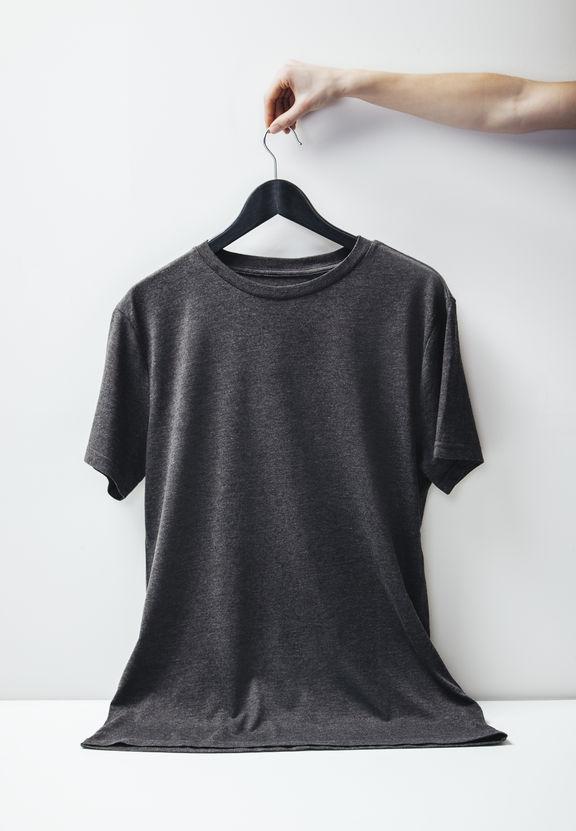 2c9dc822c5 Póló szitanyomás – Ha széleskörű lehetőségeket keres! A szitanyomás egyik  hatalmas előnye, hogy nagyon