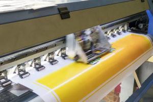 Mire is jó az UV nyomtatás?