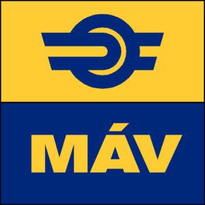 mav_2010