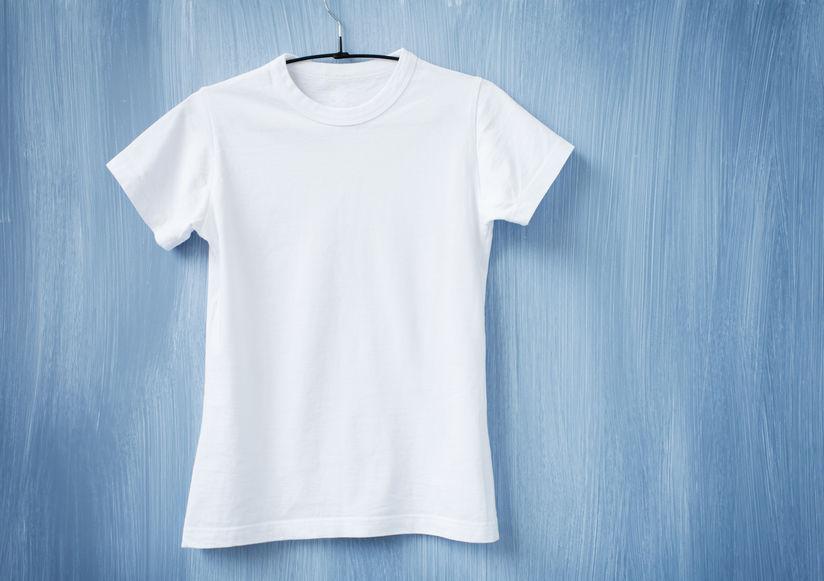 Póló feliratozás minőségi szolgáltatás keretein belül? Jó helyen jár!