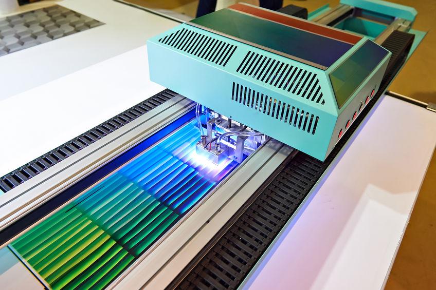 UV nyomtatás: hosszú távú megoldás a nyomatokkal kapcsolatban!